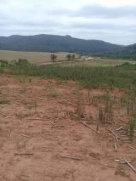 Título do anúncio: Terreno em fazenda velha - Conceição do rio verde -Mg