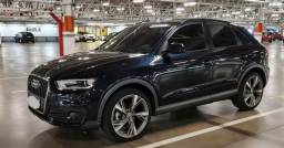 Título do anúncio: Audi Q3 2.0 Tfsi Ambiente Quattro