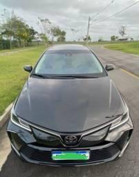 Título do anúncio: Toyota Corolla Altis Flex