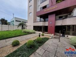 Título do anúncio: Apartamento para alugar com 3 dormitórios em Centro, Joinville cod:00052.005