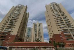 Título do anúncio: Alugo apto Vila da Serra 3 qrts - Direto com proprietário