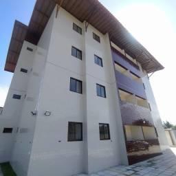 Título do anúncio: * Excelente oportunidade na principal de Mangabeira 4 apartamento 2 quartos e suíte