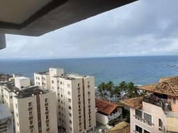 Título do anúncio: Apartamento para Locação em Salvador, Ondina, 2 dormitórios, 2 suítes, 3 banheiros, 2 vaga