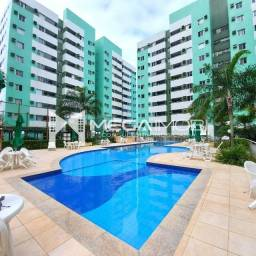 Título do anúncio: Ref.141 Apartamento 2/4 Condomínio Citta Lauro de Freitas