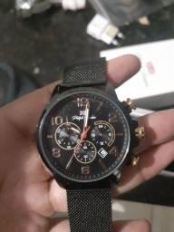 Relógio Philiph London