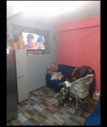 Casa em Cajazeiras X