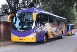 Título do anúncio: Ônibus Rodoviário O500 RS / Irizar 2012 / 2012 - Excelente estado