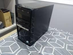 computador básico para trabalho e estudos