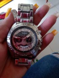 Relógio Masculino Technos cronôcrafo