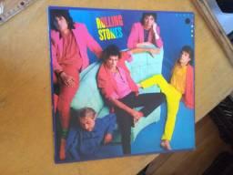 Vinil Rolling Stones Dirty Work