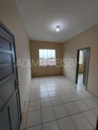 Título do anúncio: Apartamento para aluguel, 3 quartos, Carlos Prates - Belo Horizonte/MG