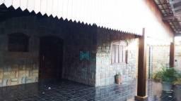 Título do anúncio: Lagoa Santa - Casa Padrão - Joana Darc