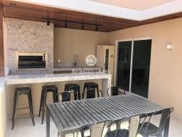 Título do anúncio: Cobertura à venda 4 quartos 2 vagas - Santo Antônio