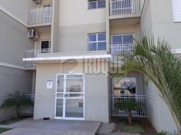 Título do anúncio: Apartamento à venda, 2 quartos, 1 vaga, Residencial Rubi - Limeira/SP
