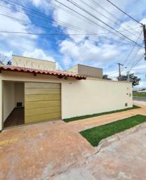 Título do anúncio: Casa para venda na Mangabeira - Feira de Santana - Bahia
