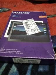Tablet Multilaser 10pol