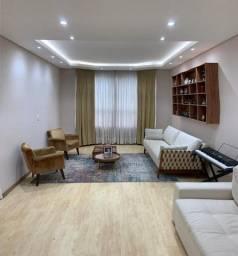 Título do anúncio: Casa para Venda em Joinville, Anita Garibaldi, 4 dormitórios, 1 suíte, 3 banheiros, 2 vaga