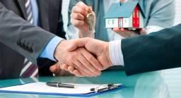 Título do anúncio: Vaga para Consultor Imobiliário