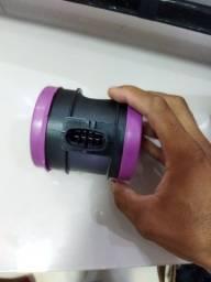 Sensor maf original da Ducato