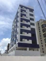 Jaboatão dos Guararapes - Apartamento Padrão - Candeias
