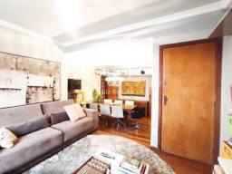 Título do anúncio: Área privativa para aluguel 3 quartos 1 suíte 2 vagas - Palmares