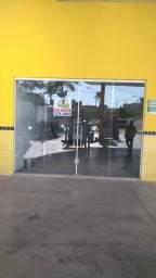 Título do anúncio: Loja para aluguel, Chácara do Paiva - Sete Lagoas/MG