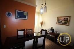 Título do anúncio: Apartamento em Alípio de Melo - Belo Horizonte, MG