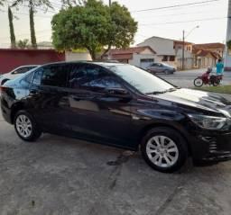 Título do anúncio: Chevrolet Onix Plus LT 2020