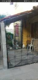 vendo casa em HORIZONTE