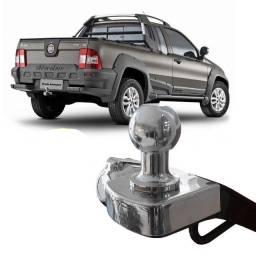 Título do anúncio: Fiat Strada - peças e manutenção em geral