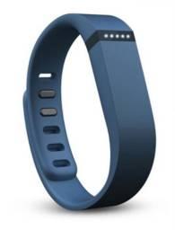 Fitbit Flex Pulseira Monitor Cardíaco Atividades Apple Andro