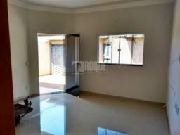Título do anúncio: Casa à venda, 3 quartos, 1 suíte, 1 vaga, Jardim Sao Luiz - Cordeirópolis/SP