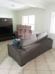 Título do anúncio: Casa à venda, 2 quartos, 2 vagas, VILA SANTA LINA - Limeira/SP