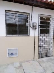 Título do anúncio: (AC) Casa no Pau da Lima à venda
