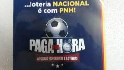 Título do anúncio: Jogos online(Federal-PT Rio-nacional e PNH)