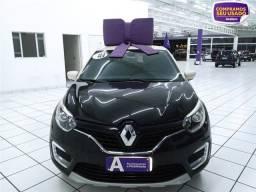 Título do anúncio: Renault Captur intense 2.0 aut. 2018 lindaaaaaaa