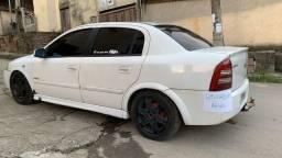 Astra 2008 2.0( vendo ou troco por motos + $, aceito iPhone tbm como parte)