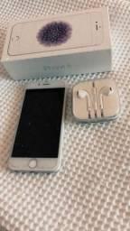 iPhone 6 - 64GB - Barato!