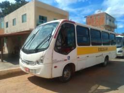 Micro Ônibus 2009 42.000