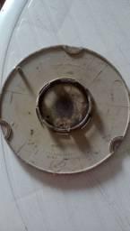 Tampa calota roda del rey ghia