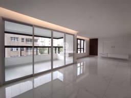 Título do anúncio: Apartamento à venda 4 quartos 2 suítes 4 vagas - Carmo