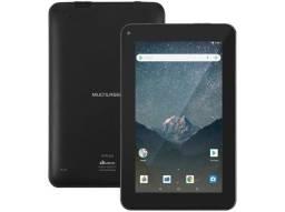 Título do anúncio: Vendo tablet  desconto pra vim buscar