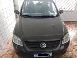 Título do anúncio: Volkswagen Fox 1.0 2008
