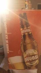 Geladeira Cervejeira