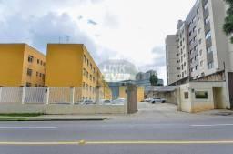 Apartamento com 3 dormitórios para alugar, 60 m² por R$ 1.350,00/mês - Jardim Botânico - C