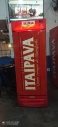 Título do anúncio: Cervejeira Freezer para 8 caixas