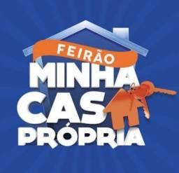 Título do anúncio: Feirão Minha Casa Própria Edição de Outubro Salvador