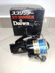 Molinete Daiwa ST 3000 SDX