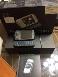 CELULAR HTC MODELO TYTN II...