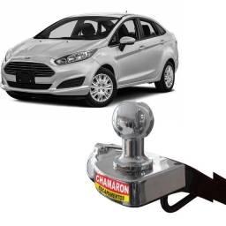 Título do anúncio: Ford Fiesta - peças e manutenção em geral